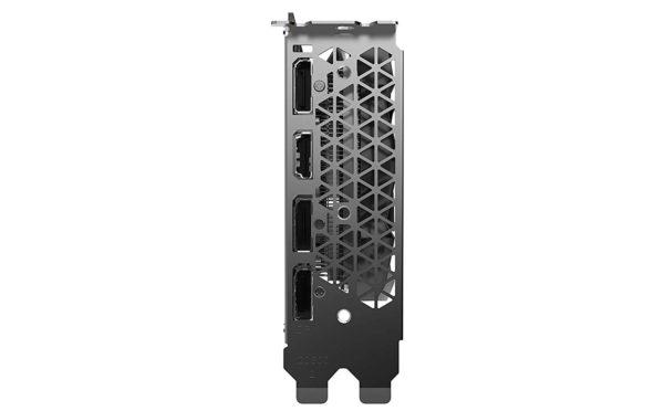 ZOTAC GEFORCE GTX 1660 Ti 6GB GDDR6 TWIN FAN-2