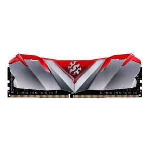 ADATA XPG 16GB DDR4 2666MHz