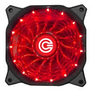 CIRCLE CG-16X GAMING LED FAN