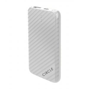 CIRCLE CSP 4000 MAH POLYMER BATTERY
