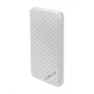 CIRCLE CSP 8000 MAH POLYMER BATTERY
