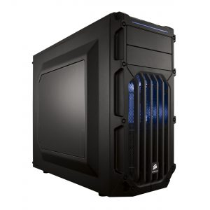 CORSAIR CARBIDE SPEC 03