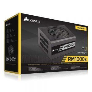 RM1000X 2