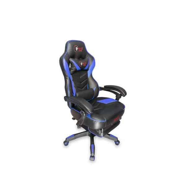 Ant Esports GameX Royale Blue 1