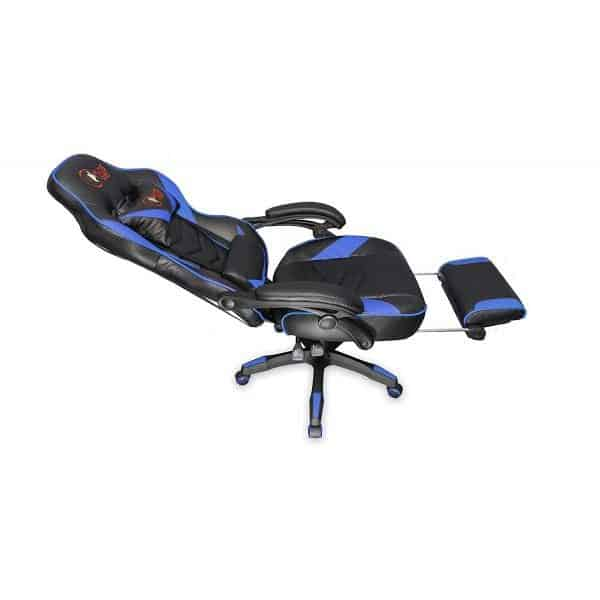 Ant Esports GameX Royale Blue 2