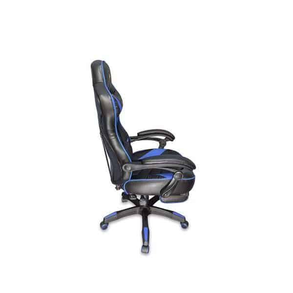 Ant Esports GameX Royale Blue 3