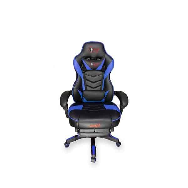 Ant Esports GameX Royale Blue