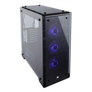 CORSAIR CRYSTAL SERIES 570X RGB