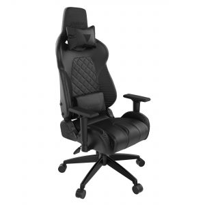 GAMDIAS GAMING CHAIR ACHILLES E1-L