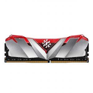 ADATA XPG GAMMIX D30 8GB 3200MHz DDR4
