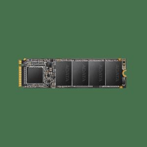 ADATA XPG SX6000 PRO 256GB M 2