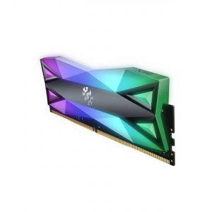 ADATA XPG SPECTRIX D60G 16GB (2X8GB) 3200MHz DDR4 RGB