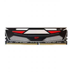 SILICON POWER 4GB DDR4