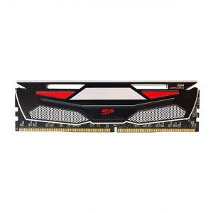 SILICON POWER 4GB DDR4