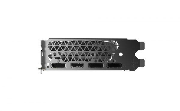 ZOTAC GEFORCE GTX 1660 SUPER TWIN FAN 6GB-2