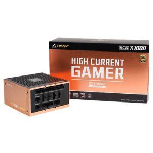 ANTEC HCG 1000 EXTREME GOLD