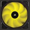 CORSAIR AIR SP120 RGB-1