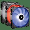 CORSAIR AIR SP120 RGB