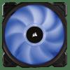CORSAIR AIR SP120 RGB-3