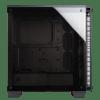 CORSAIR CRYSTAL 460X RGB COMPACT-2