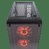 CORSAIR CRYSTAL 460X RGB COMPACT-3