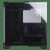 CORSAIR CRYSTAL 570X RGB -2