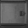 CORSAIR GRAPHITE 760T WINDOWED-3