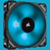 CORSAIR ML120 PRO RGB-2