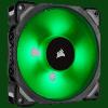 CORSAIR ML120 PRO RGB-3