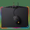 CORSAIR MM800 RGB-1