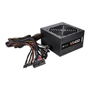CORSAIR VS450 WATT