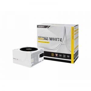 ANTEC EA 750G PRO WHITE