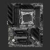 MSI X299 PRO 10G-1