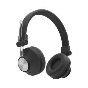 ANT AUDIO TREBLE H82 BLACK
