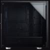 CORSAIR 275R TEMPERED GLASS BLACK -2