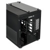 CORSAIR CRYSTAL 280X RGB BLACK-4