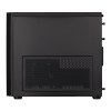 CORSAIR CRYSTAL 280X RGB BLACK-5