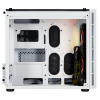 CORSAIR CRYSTAL 280X RGB WHITE-1