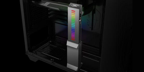 DEEPCOOL GH-01 A-RGB-3