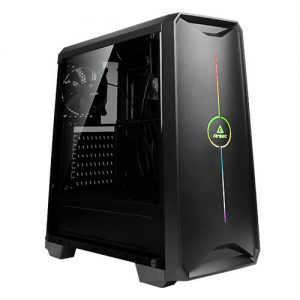 ROYAL GAMING PREBUILT PC