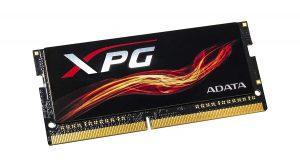 ADATA XPG FLAME 8GB 2666MHz-1