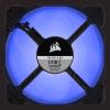 CORSAIR AF140 BLUE LED FAN 1