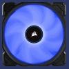 CORSAIR AF140 BLUE LED FAN