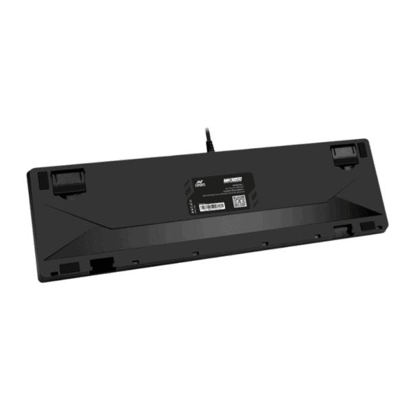 ANT ESPORTS MK3200 -1