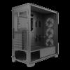 ANTEC DF600-4