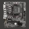 MSI A520M-A PRO-1