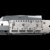 MSI GEFORCE RTX 3070 GAMING X TRIO 8GB GDDR6-4