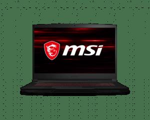 MSI GF63 THIN 10SCXR INTEL CORE i5