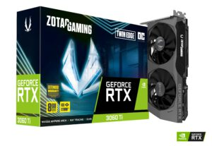 ZOTAC GAMING GEFORCE RTX 3060 TI TWIN EDGE OC 8GB GDDR6 (1)