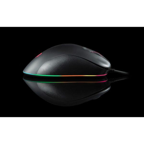 COSMIC BYTE HYDRA RGB-2